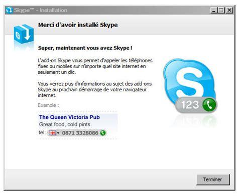 installer skype pour bureau 28 images comment t 233 l 233 charger gratuitement skype sur