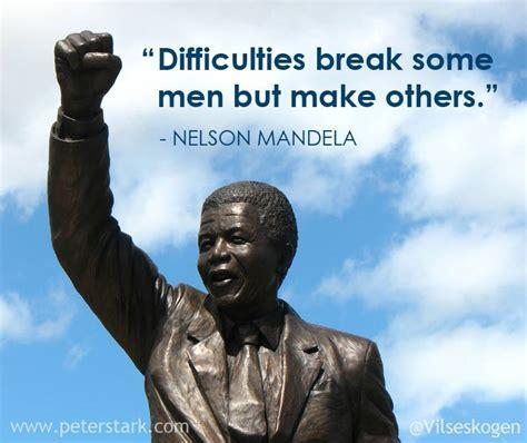 nelson mandella quotes teamwork quotesgram