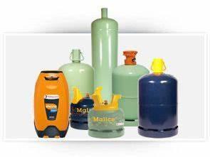 Promo Bouteille De Gaz Detendeur Offert : totalgaz promo bouteilles gaz equipements sous ~ Melissatoandfro.com Idées de Décoration