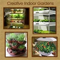 indoor vegetable garden ideas 17 Best ideas about Indoor Vegetable Gardening on Pinterest | Gardening, Indoor gardening and ...