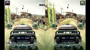 Dirt 3 Ps3 : lens of truth dirt 3 side by side comparison ps3 vs xbox 360 youtube ~ Medecine-chirurgie-esthetiques.com Avis de Voitures