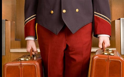 quality inn front desk uniforms these hotel staff confessions are creeping us out