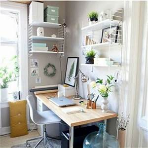 Büro Im Keller Einrichten : die besten 25 platz auf dem schreibtisch ideen auf pinterest schreibtisch schreibtisch ~ Bigdaddyawards.com Haus und Dekorationen