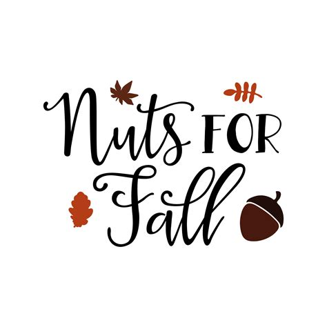 I just got my cricut explore and i have been having a lot of issues with cricut design space. Autumn quotes image by Laura Paden on Cricut   Light box ...