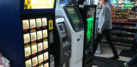 Contact us at email protected or. How to start Bitcoin ATM Business Operation | ChainBytes