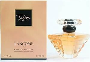 Parfum Rechnung : lanc me tr sor eau de parfum online kaufen otto ~ Themetempest.com Abrechnung