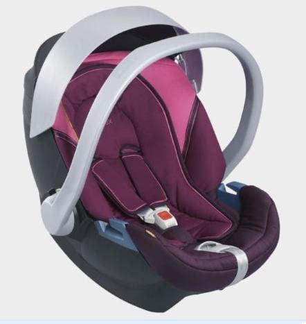 a quel age plus de siege auto siège auto poussette poussettes chaises hautes lits