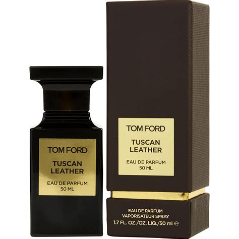 tom ford tuscan leather eau de parfum fragrancenetcom