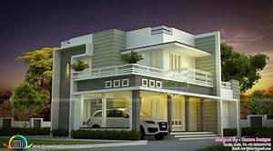 Interior Design Ideas For Small Homes In Kerala