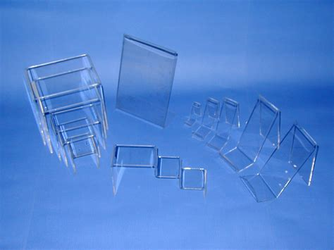 cadre plexiglass sur mesure 28 images sur mesure cadr l d encadrer l cadrea encadrement