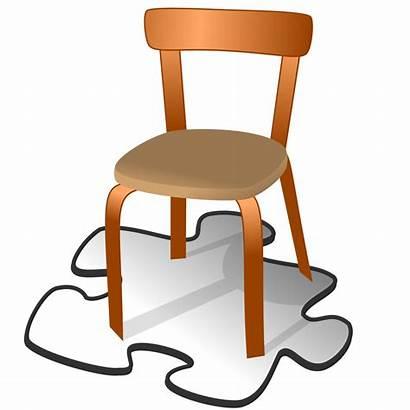Furniture Svg Template Wikipedia Commons Pixels Wikimedia