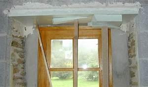isoler acoustiquement une porte isoler acoustiquement une With porte d entrée pvc avec anti moisissure plafond salle de bain