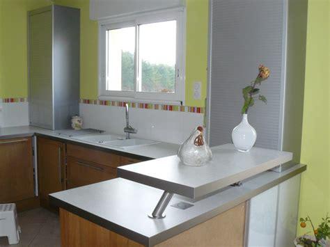 meuble plan de travail cuisine ikea plan de travail photo 3 14 meubles et plan ikea