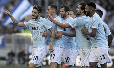 Portiere In Inglese by Lazio Sirene Inglesi Per Il Portiere Biancoceleste