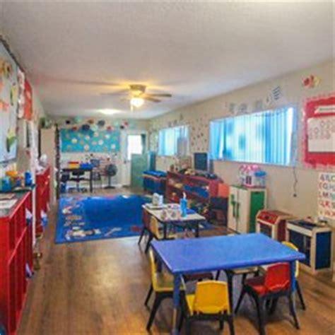 crenshaw children s center 24 photos amp 21 reviews 663 | ls