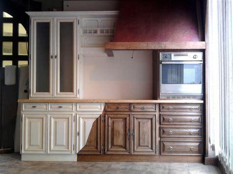 renovation meubles de cuisine renovation meuble cuisine meilleures images d