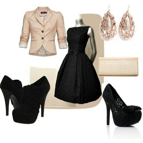 fashion  images winter wedding outfits guest
