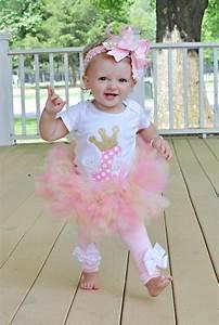 Baby Mit 1 Jahr : achtung die kleine prinzessin ist gekommen ~ Markanthonyermac.com Haus und Dekorationen