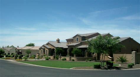 real estate scottsdale homes for sale