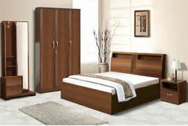 Full Bedroom Furniture Sets In India by Furniture In Kolkata Reasonable Price Home Office Furniture Design