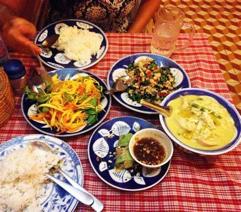 khmer cuisine southeast food tour jayhawks abroad