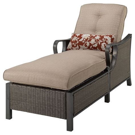 sears lounge chair cushions la z boy chaise patio lounge