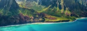 Hawaii honeymoons honeymoon dreams luxury packages for Honeymoon packages to hawaii