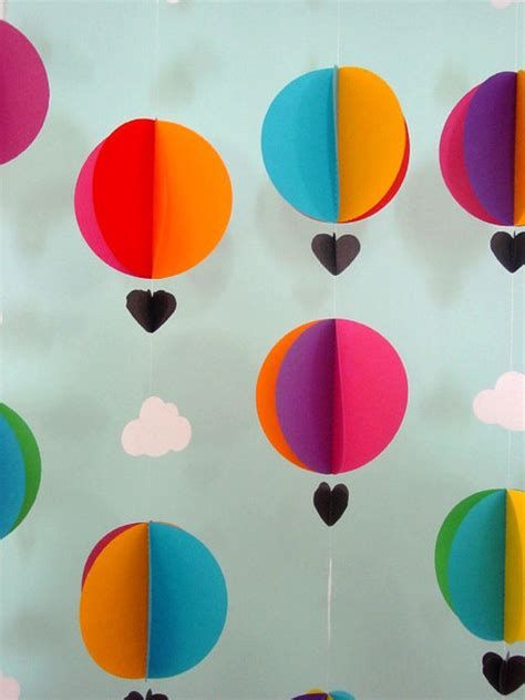 Construction Paper Crafts For Toddlers  Find Craft Ideas