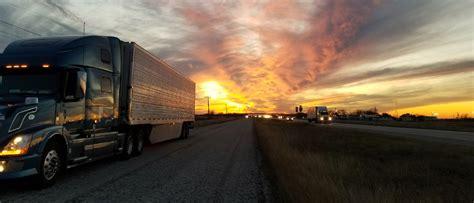 company driver trucking job dtl trans dtl transportation