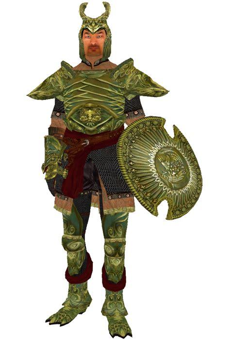 Oblivion Light Armor by Elven Armor Oblivion The Elder Scrolls Wiki