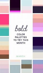 1000+ ideas about Blue Color Combinations on Pinterest ...
