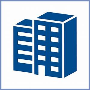 18 HQ Office Building Icon Images - Office Building Icon ...