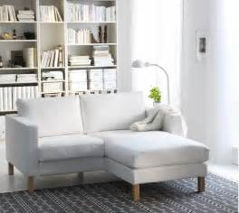 Modular Sofas For Small Spaces Foter
