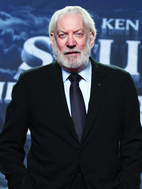 donald sutherland president snow best 36 legacy sutherland images on pinterest other