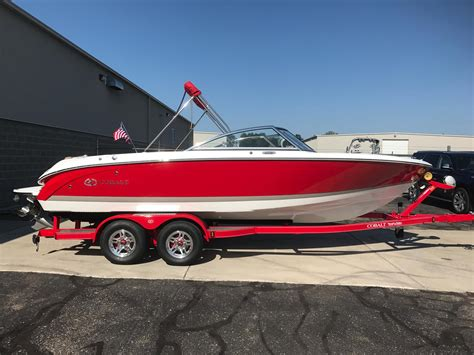 Boats For Sale In Michigan by Cobalt Boats For Sale In Michigan Boats
