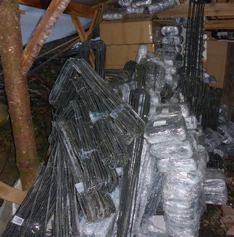Basalt Rebar Design   My Inventory