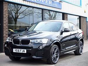 Bmw X4 Pack M : used cars bradford second hand cars west yorkshire fa roper ltd ~ Medecine-chirurgie-esthetiques.com Avis de Voitures