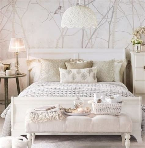 d o chambre b 36 relaxing neutral bedroom designs digsdigs