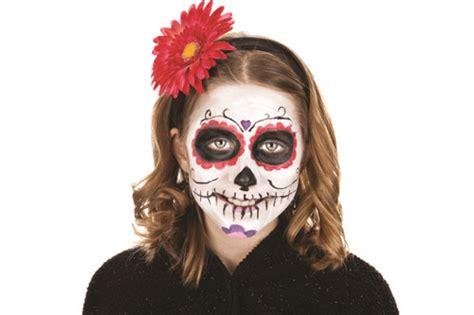 maquillage sorcière fillette namaki cosmetics kits de maquillage bio pour les enfants
