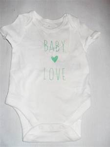 Brand New Girl's Baby GAP Clothing - Various Items! - Size ...