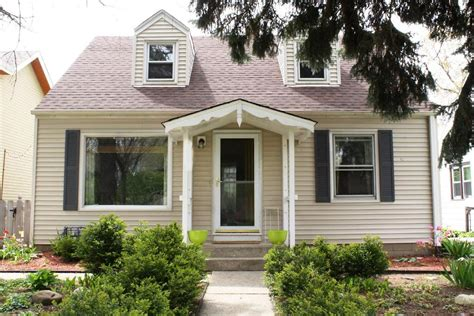front porch awning ideas thehrtechnologist
