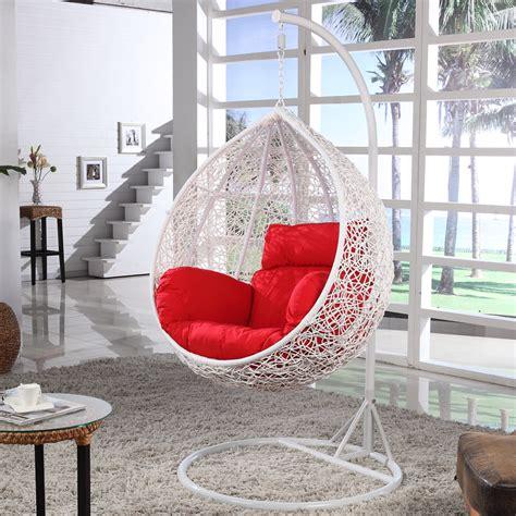 hammock chair indoor decorate indoor hammock chair best indoor hammock chair