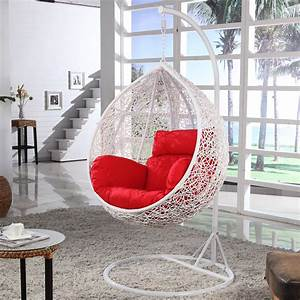Decorate Indoor Hammock Chair : Best Indoor Hammock Chair ...