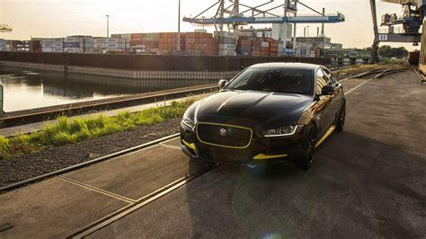 Jaguar Xe 4k Wallpapers by Arden Aj24 Jaguar Xe 2017 4k Wallpaper Hd Car Wallpapers