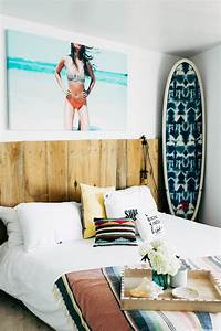 fascinating, beach, house, design, ideas, and, tips, for, interior, decor