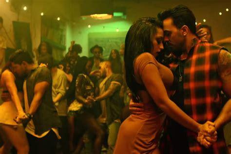 In 'Despacito,' reggaeton rises from margins to pop ...