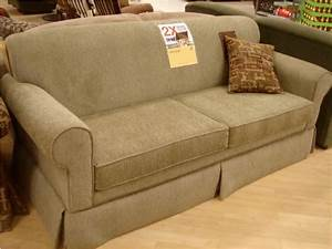 Sofa bed sears sears sofa bed plus pillow covers or for Sears sleeper sofa bed