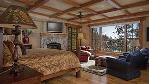 interior, , design, , home, , room, , beautiful, , arhitecture