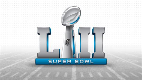 When Is Super Bowl 2018 Date Location How To Watch