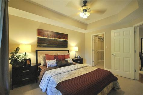 staging bedrooms for sale home staging in vacant properties for sale in edmonton ab modern bedroom edmonton by